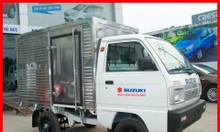 Suzuki Truck giá rẻ - Tặng 100% phí trước bạ