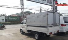 Xe tải Thái Lan 800Kg – Giới thiệu xe Thái Lan 800Kg
