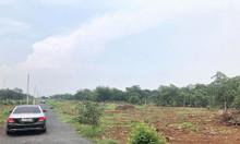 Đất nền dự án Phú Mỹ Garden chỉ 1,8tr/m2.