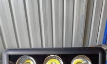 Đèn sân bóng công suất 300w cao cấp