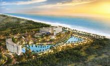 Movenpick Phú Quốc sự lựa chọn hoàn hảo dành cho các nhà đầu tư.