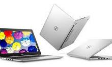 Cần bán Dell Ins 5570 (m5i5238w) Core i5-8250u