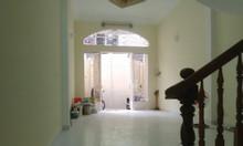 Cho thuê nhà nguyên căn 1 trệt 2 lầu, làm văn phòng, khu ADC, Tân Phú
