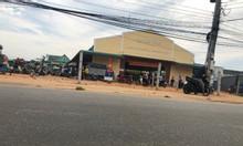Bán đất 1000 m2  khu vực đường ven biển Hùng Vương, Lagi Bình Thuận