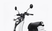 Xe điện Honda Q1 đẹp cá tính