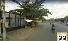 Mặt tiền Huỳnh Tấn Phát chỉ hơn 10tr/m2, kinh doanh