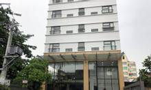 Bán nhà mặt tiền 290 Bến Vân Đồn, P2, Q4