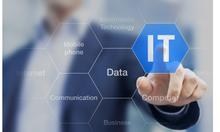 Công nghệ thông tin, ngành học của thời đại mới
