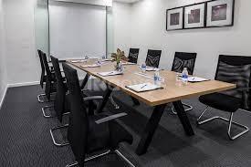 Cho thuê văn phòng làm việc trọn gói, chỗ ngồi cố định