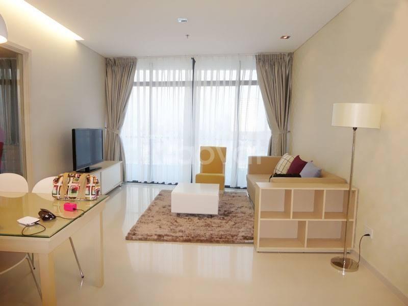 Bán căn hộ 3PN, 100m2, dự án MHDI 60 Hoàng Quốc Việt, Cầu Giấy