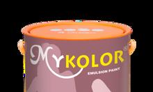 Chuyên bán sơn lót Mykolor Primer Shimmer Lock loại 875ml