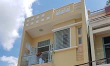 Cho thuê nhà ngay trung tâm đường Trần Khánh Dư cách Vincom 90m