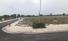 Đất nền mặt tiền đường quốc lộ giá chỉ 400 - 700 triệu nền 170m2