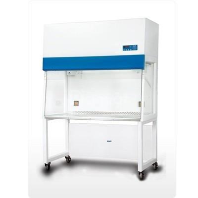 Tủ thao tác PCR – Tủ PCR phòng thí nghiệm Model: PCR-12
