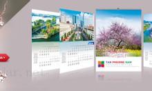 Mẫu lịch an hảo 2020 | công ty in lịch tết 2020