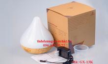 Máy khuếch tán tinh dầu GX13K