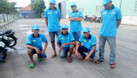 Dịch vụ, công ty bốc xếp tại Bình Dương (ảnh 4)