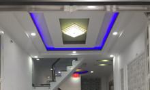 Bán gấp nhà Trần Kế Xương, Phú Nhuận, DT 3.5x10m, nhà vuông vức, giá 3.9 tỷ