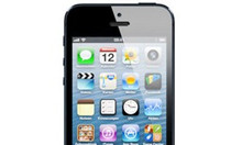 Bán máy iPhon5s 32G quốc tế