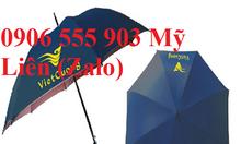 Nhận sản xuất ô dù cầm tay tại Đà Nẵng