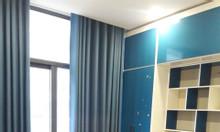Bán căn hộ chung cư 2pn,75m2,Tràng An Complex, Cầu Giấy, giá rẻ.