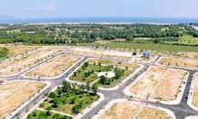 Bán đất mặt đường Nguyễn Văn Linh