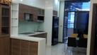 Bán căn hộ chung cư 2pn,75m2,Tràng An Complex, Cầu Giấy, giá rẻ. (ảnh 4)