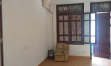 Cần bán nhà tại Lê Văn Lương, Gần Phố, 34m2 x 4T, chỉ 3.2 tỷ
