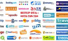 Dạy Sales khách sạn tại Đà Nẵng (làm việc online)