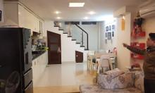 Bán nhà mới, đẹp, lô góc, thông thoáng khu vực Nguyễn Trãi-Thanh Xuân