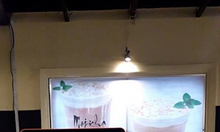 Bán máy tính tiền giá rẻ cho quán trà sữa tại Đà Nẵng