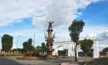Cơ hội có 102, mua đất khu đô thị Thiên Mã -  Hoà Lạc Hà Nội giá rẻ