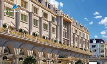 Ra mắt Shophouse kiểu Pháp Lamaison 5 tầng cách biển Tuy Hòa 800m