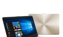 Cần Bán Asus Vivobook X510ua-br650t