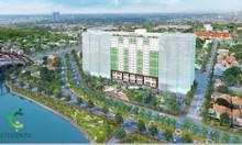 Cần bán gấp Duplex 147m2 Citizen.Ts tầng 14- 15 giá rẻ từ CĐT