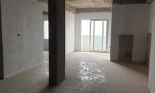Cần chuyển nhượng căn hộ Duplex số 4 Chính Kinh giá tốt