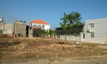 Thanh lý đất nền Bình Chánh, khu đô thị T.Lộ 10 rẻ hơn 25% đất khu vực