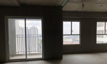 Bán căn hộ Sunrise City View Q7 76m2 block A lầu cao view Bitexco