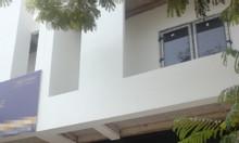 Bán nhà 3 tầng đường Nguyễn Tất Thành, gần cảng Liên Chiểu
