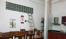 Cho thuê nhà mặt phố Trần  Qúy Kiên, Cầu Giấy. 7 tầng, 190m2
