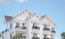 Mở bán khu đô thị Villas Phoenix - Dương Kinh, Hải Phòng.