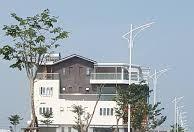 Bán nền biệt thự B2.2 khu đô thị Thanh Hà giá rẻ cho nhà đầu tư.