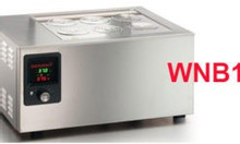 Máy Realtime PCR 96 giếng 5 kênh màu CFX96– BioRad, công nghệ visitech