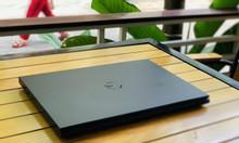 Dell inspiron 3543 i5 5200U Ram 4G HDD 500G Vga Rời 2G 15.6 inch