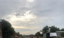 Đất thổ cư sổ hồng riêng vị trí đẹp tại xã Vĩnh Lộc A – Bình Chánh