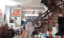 Cần bán gấp nhà đẹp Kinh Doanh tốt Khu Tân Sơn Nhì Tân Phú