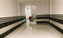 Nhà 1 sẹc Tân Kỳ Tân Quý -P. Tân Quý DT 4,25x18m hẻm 5m giá 3,65 tỷ
