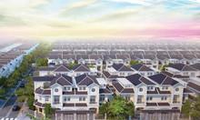 Đất nền Mango city giá tốt thị trường