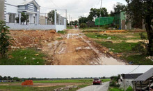 Nhận đặt chỗ dự án dự án đất nền Đông Dư ngay từ bây giờ