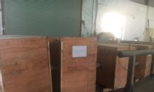 Cần bán hộp giảm tốc ZQ1000-23.34 II